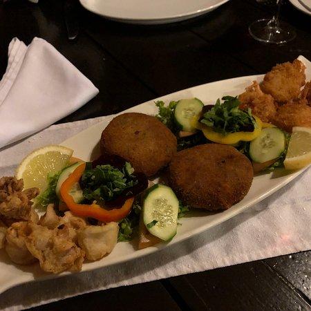 Foto de Sonny's Restaurant