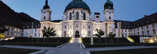 Klosterbrauerei Ettal: 20180508_210753_large.jpg