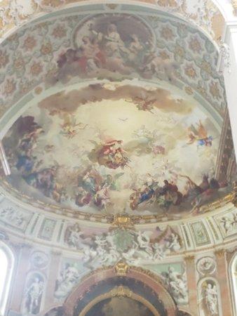 Klosterbrauerei Ettal: 20180509_124819_large.jpg