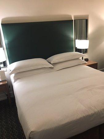 Hilton dublin kilmainham updated 2018 prices hotel reviews ireland tripadvisor for Hilton kilmainham swimming pool