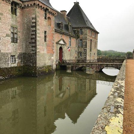 Carrouges, France: photo8.jpg