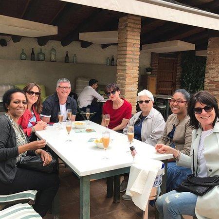 Castellbisbal, Espanha: photo1.jpg