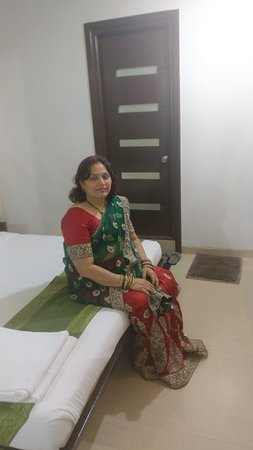 Vapi, Indien: IMG_20180508_141632_large.jpg