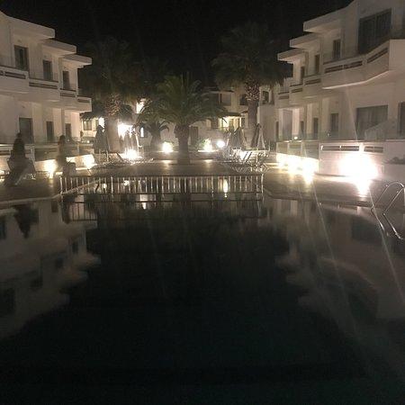 Apladas Apartments: photo0.jpg