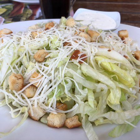 imagen Pizza Hut - Alcudia en Alcúdia