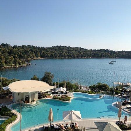 Hotel Monte Mulini: photo2.jpg