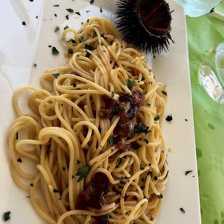 Cornino, Италия: photo1.jpg