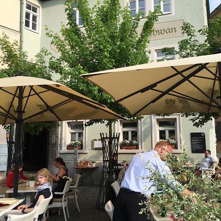 Gasthaus Zum weißen Schwan: photo0.jpg