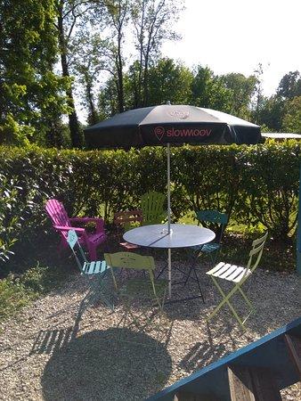 Bar Sur Aube, France: IMG_20180505_173628_large.jpg
