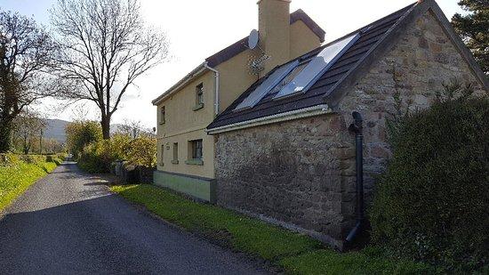 Bansha, Irland: 20180502_181523_large.jpg