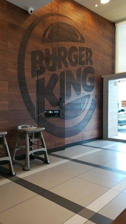 imagen Burger King - San Antonio de Benagéber en La Pobla de Vallbona