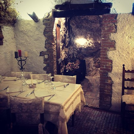 Stroncone, Italie : photo1.jpg