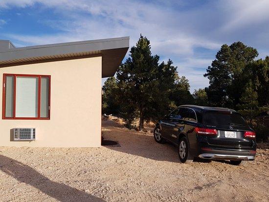 Stone Canyon Inn: CameraZOOM-20180509181404717_large.jpg