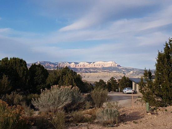 Stone Canyon Inn: CameraZOOM-20180509181715053_large.jpg