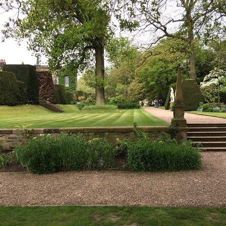 Renishaw, UK: photo6.jpg