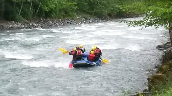 Altitude Rafting : 20180510_145256_large.jpg