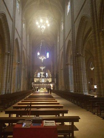 Cathédrale de Pampelune : 20180512_122408_large.jpg