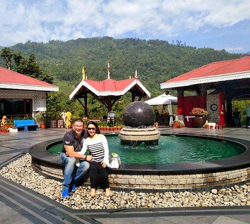 Best Hotel In Gangtok: IMG-20180510-WA0059_large.jpg