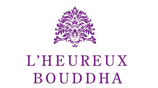 L'Heureux Bouddha
