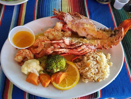 Vegetarian Friendly Mexican Food Restaurants Cerritos