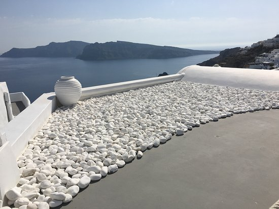 Hellenic Culture Centre