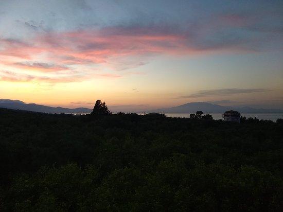 Meso Gerakari, Greece: TA_IMG_20180512_204921_large.jpg
