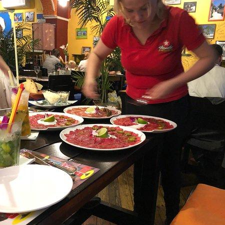 Havana Restaurant : photo1.jpg