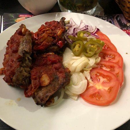 Havana Restaurant : photo3.jpg