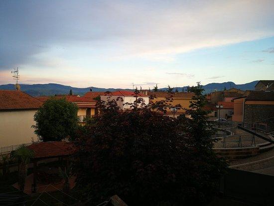 Atella, Włochy: TA_IMG_20180512_200026_large.jpg