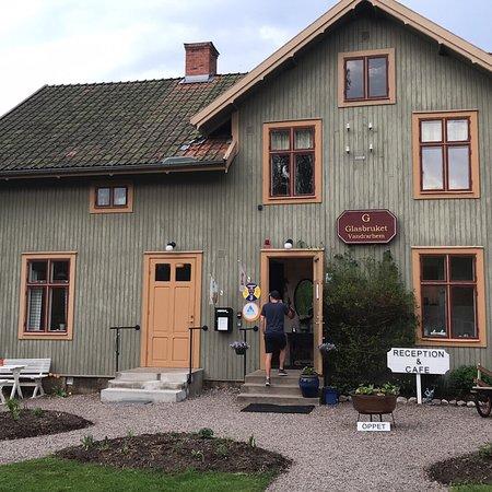Borensberg, Sweden: photo0.jpg