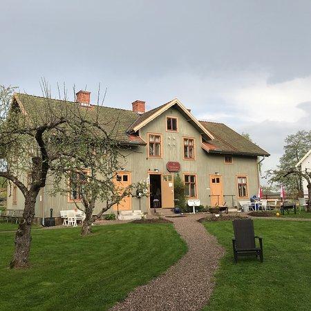 Borensberg, Sweden: photo1.jpg
