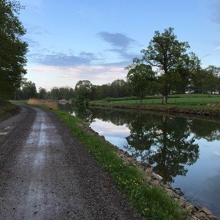Borensberg, Sweden: photo2.jpg