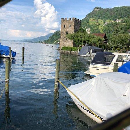 Stansstad, سويسرا: photo0.jpg