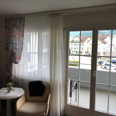 Stansstad, سويسرا: photo1.jpg
