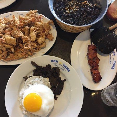 Ben N' Yans, Guam - Restaurant Reviews, Photos & Phone Number
