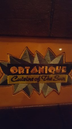 Ortanique on the Mile: Resized_20180511_201751_large.jpg