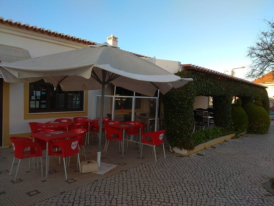Almograve, Portugal: TA_IMG_20180512_195326_large.jpg
