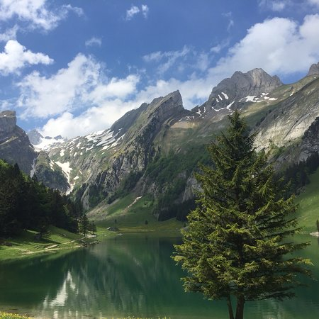 Wasserauen, สวิตเซอร์แลนด์: photo0.jpg