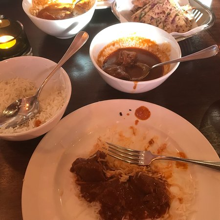 Rasam Restaurant: photo0.jpg