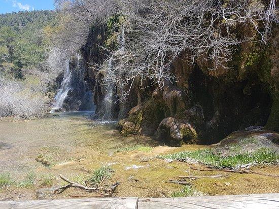 Vega del Codorno, Ισπανία: 20180512_135709_large.jpg
