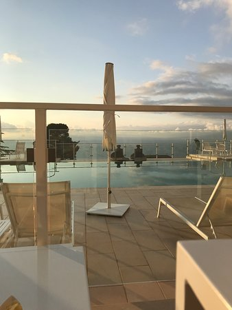 Фотография Art Hotel Gran Paradiso