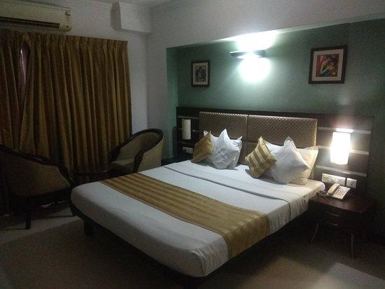 Thodupuzha, Ινδία: IMG_20180512_061443_large.jpg