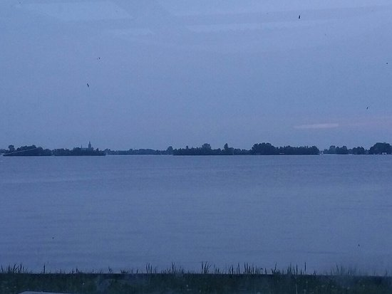 Vinkeveen, هولندا: IMAG0159_large.jpg