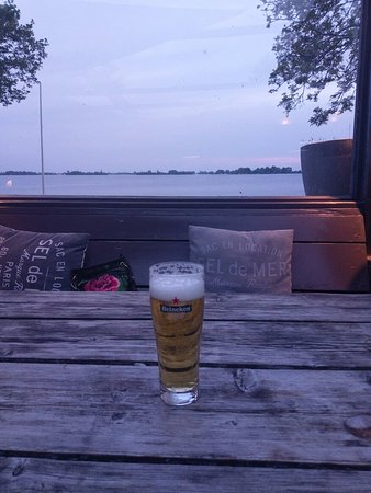 Vinkeveen, هولندا: IMAG0161_large.jpg