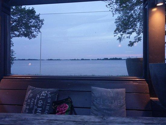 Vinkeveen, هولندا: IMAG0160_large.jpg
