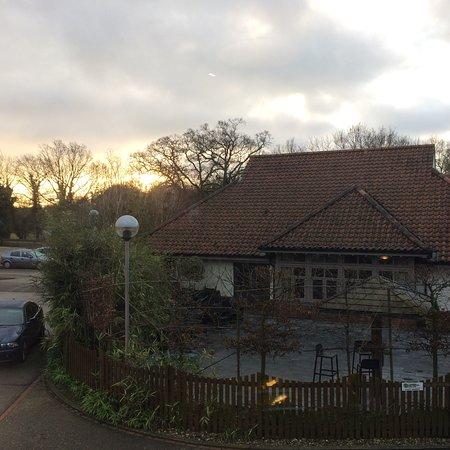 Attleborough, UK: photo5.jpg