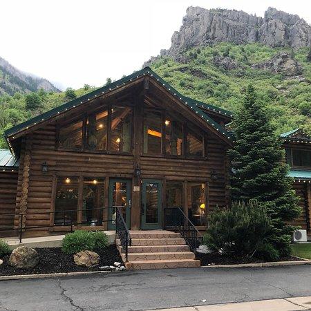 Alaskan Inn: photo0.jpg