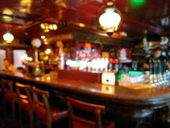 Tynan's Bridge House Bar Foto