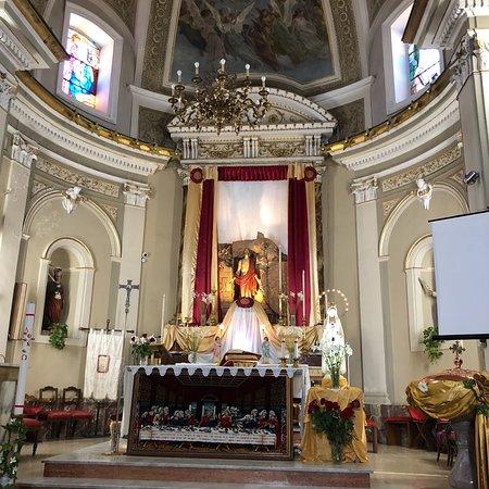 Chiesa di Sant'Atanasio