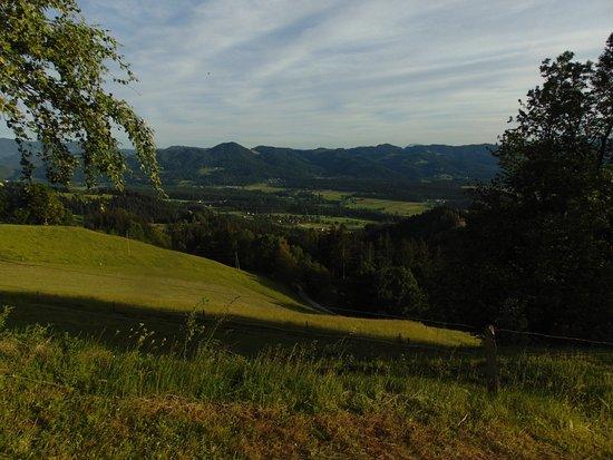 Slovenj Gradec照片